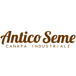 antico seme logo