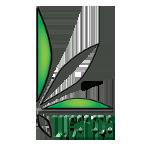 lucanapa logo