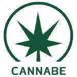 cannabe logo